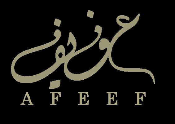 Afeef
